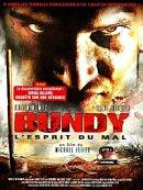 affiche sortie dvd bundy -  l'esprit du mal