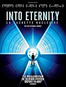 affiche sortie dvd into eternity