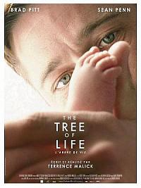 sortie dvd the tree of life