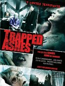 affiche sortie dvd trapped ashes