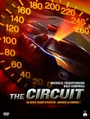 affiche sortie dvd The Circuit