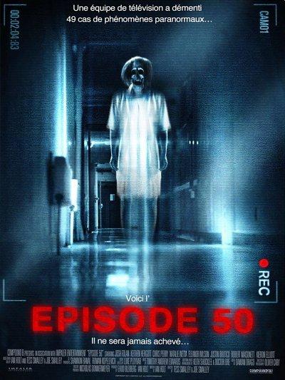 Episode 50