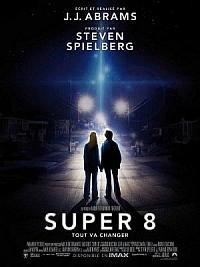 sortie dvd super 8