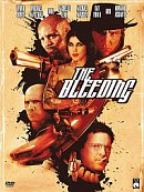 affiche sortie dvd the bleeding