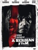 affiche sortie dvd a serbian film