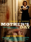 affiche sortie dvd mother's day