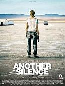 sortie dvd another silence