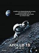affiche sortie dvd apollo 18