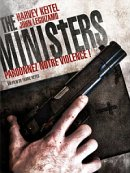 affiche sortie dvd The Ministers