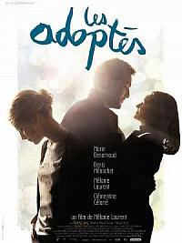 sortie dvd les adoptes