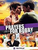 affiche sortie dvd prayers for bobby