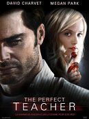 sortie dvd the perfect teacher