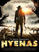 affiche sortie dvd hyenas