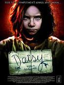 affiche sortie dvd daisy