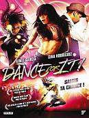 sortie dvd dance for it !
