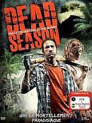affiche sortie dvd dead season