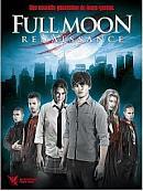 affiche sortie dvd full moon renaissance