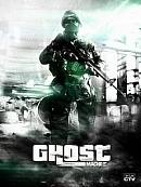 sortie dvd ghost machine