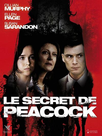 Le secret de Peacock [FRENCH DVDRiP] | Multi Liens