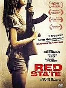 affiche sortie dvd red state