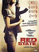 affiche sortie dvd red state
