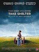 sortie dvd take shelter