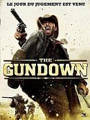 sortie dvd the gundown