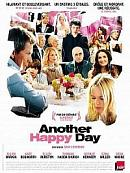 affiche sortie dvd Another Happy Day