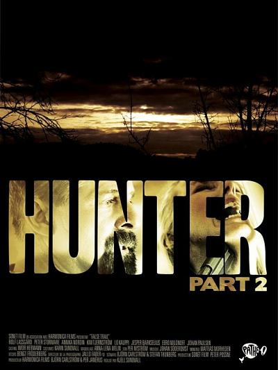Hunter (2012) [TRUEFRENCH] DVDRIP (Complet)