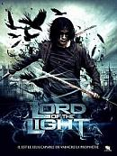 affiche sortie dvd lord of the light