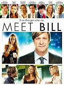sortie dvd meet bill