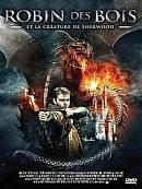 Robin des Bois et la créature de Sherwood (2012)