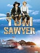 sortie dvd tom sawyer