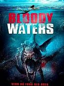 sortie dvd bloody waters - eaux sanglantes