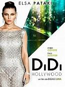 sortie dvd didi hollywood