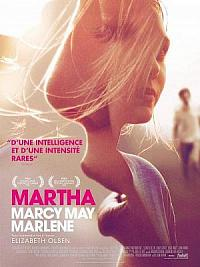 sortie dvd martha marcy may marlene