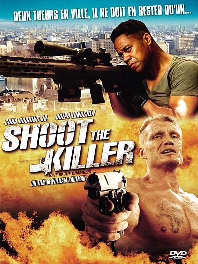 Shoot the Killer | Multi | DVDRIP