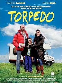 sortie dvd torpedo