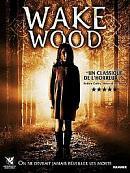 affiche sortie dvd wake wood