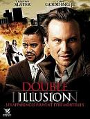 sortie dvd Double Illusion
