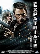 sortie dvd the expatriate