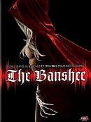 affiche sortie dvd the banshee