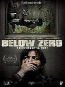 affiche sortie dvd below zero
