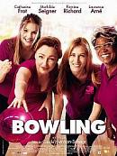 affiche sortie dvd Bowling