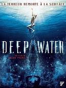 affiche sortie dvd deep water