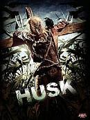 affiche sortie dvd husk