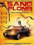 affiche sortie dvd sang plomb