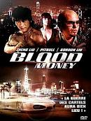 sortie dvd blood money