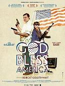 affiche sortie dvd god bless america