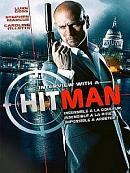 sortie dvd interview with a hitman